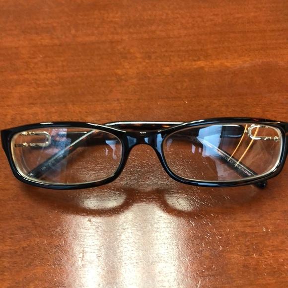 b03ce54799e Jimmy Choo Accessories - Jimmy Choo frames for prescription lenses
